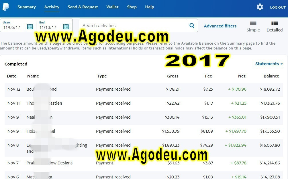 paypal_payments_orders_with_on_agodeu_com_factory_led_product