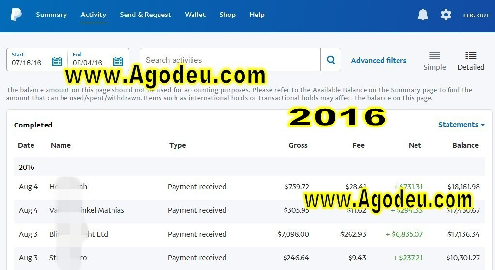 paypal_payments_orders_with_on_agodeu_com_factory_led_products