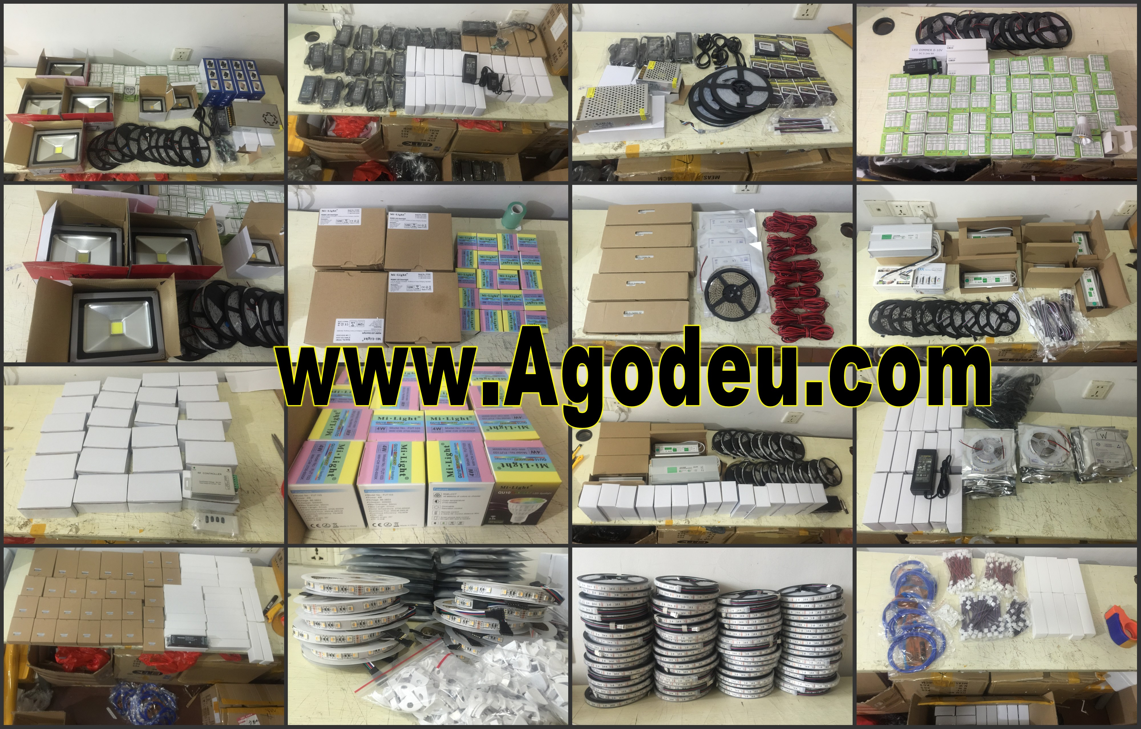 shipping_parcrls_from_agodeu_LED_lights_controllers_with_tracking_number